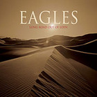 Cover: The Eagles - Long Road Out of Eden (2007)
