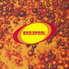 Cover: Brainpool - Soda (1994)