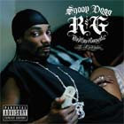 Cover: Snoop Dogg - R&G (Rhythm & Gangsta - The Masterpiece) (2004)