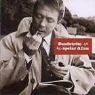 Cover: Stefan Sundstr�m - Sundstr�m Spelar Allan (2002)