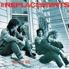 Cover: The Replacements - Let It Be (1984)