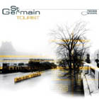 Cover: St. Germain - Tourist (2000)
