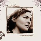 Cover: Emiliana Torrini - Fisherman's Woman (2005)