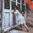 Cover: Violent Femmes - Violent Femmes [Deluxe Edition] (1983)