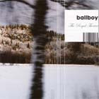 Cover: ballboy - The Royal Theatre (2004)