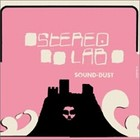 Cover: Stereolab - Sound-Dust (2001)