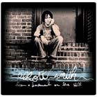 Cover: Elliott Smith - From a Basement On a Hill (2004)
