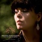 Cover: Solveig Slettahjell - Tarpan Seasons (2009)