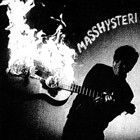 Cover: Masshysteri - Masshysteri (2010)