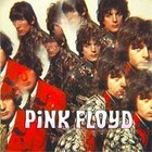Cover: Pink Floyd - The Piper at the Gates of Dawn (1967)