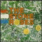 Cover: The Stone Roses - The Stone Roses (1989)