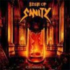 Cover: Edge of Sanity - Crimson II (2003)