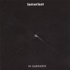 Cover: Lost at Last - In Darkness (2007)