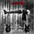 Cover: John5 - Songs For Sanity (2006)