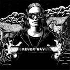 Cover: Fever Ray - Fever Ray (2009)