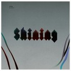 Cover: Shining - Grindstone (2007)