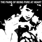 Cover: The Pains of Being Pure at Heart - The Pains of Being Pure at Heart (2009)