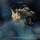 Cover: Amon Tobin - Isam (2011)