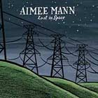 Cover: Aimee Mann - Lost In Space (2002)