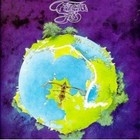 Cover: Yes - Fragile (1971)