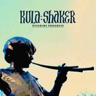 Cover: Kula Shaker - Pilgrim's Progress (2010)
