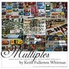 Cover: Keith Fullerton Whitman - Multiples (2005)