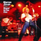 Cover: Warren Zevon - Stand in the Fire (live) (1981)