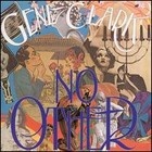 Cover: Gene Clark - No Other (1974)