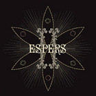 Cover: Espers - Espers II (2006)