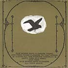 Cover: A Silver Mt. Zion - Horses in the Sky (2005)