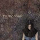 Cover: Marissa Nadler - Little Hells (2009)