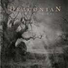 Cover: Draconian - Arcane Rain Fell (2005)