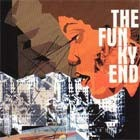 Cover: Diverse artister - The Funky End (2000)