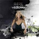 Cover: Sheryl Crow - Wildflower (2005)