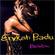 Cover: Erykah Badu - Baduizm (1997)