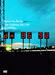 Cover: Depeche Mode - The Videos 86 - 98 (1998)