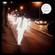 Cover: H�kan Hellstr�m - F�r sent f�r Edelweiss (2008)
