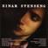 Cover: Einar Stenseng - Einar Stenseng (2006)