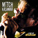 Cover: Mitch Kashmar - Live at Labatt (2008)