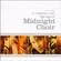 Cover: Midnight Choir - All Tomorrow's Tears - The Best Of Midnight Choir (2005)