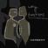 Cover: Herbert - Bodily Functions (2001)