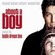 Cover: Badly Drawn Boy - About a Boy (2002)