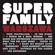 Cover: Superfamily - Warszawa (2007)
