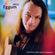 Cover: Jan Eggum - Ekte Eggum (2001)