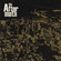 Cover: The Aftermath - Friendlier Up Here (2009)