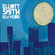 Cover: Elliott Smith - New Moon (2007)