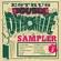 Cover: Diverse artister - Estrus Double Dyn-O-Mite Sampler (vol.3) (2002)