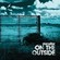 Cover: Starsailor - On the Outside (2005)
