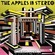 Cover: Apples In Stereo - Travellers in Space and Time (2010)