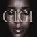 Cover: Gigi - Gigi (2001)